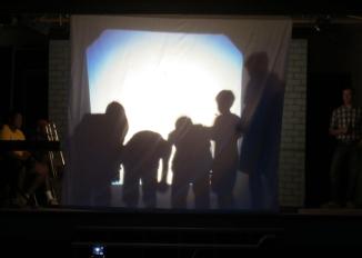 shadowcamp