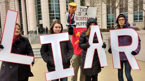 protest1 copy.jpg